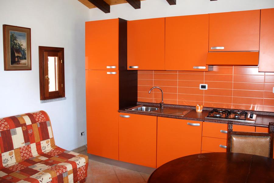 1app-arancio-ok