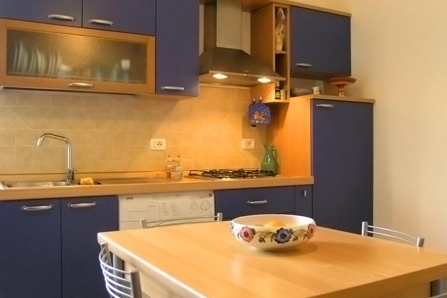 appartamento-blu-1