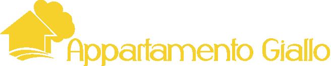 appartamento-giallo