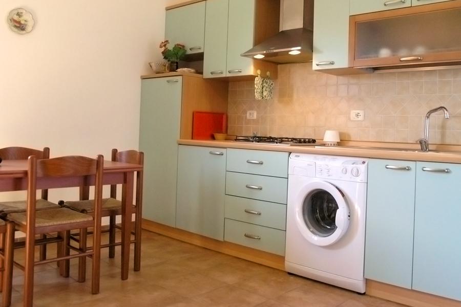 appartamento-verde-