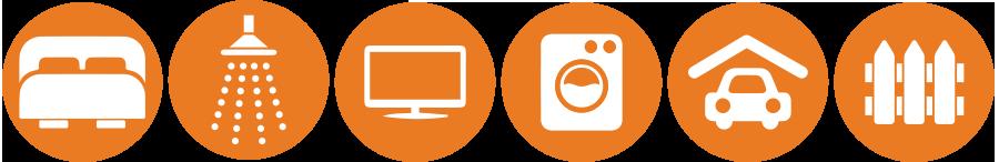 facilities-arancio