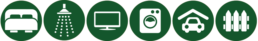 facilities-verde