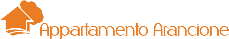 appartamento-arancione