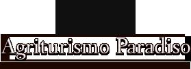 logo-paradiso